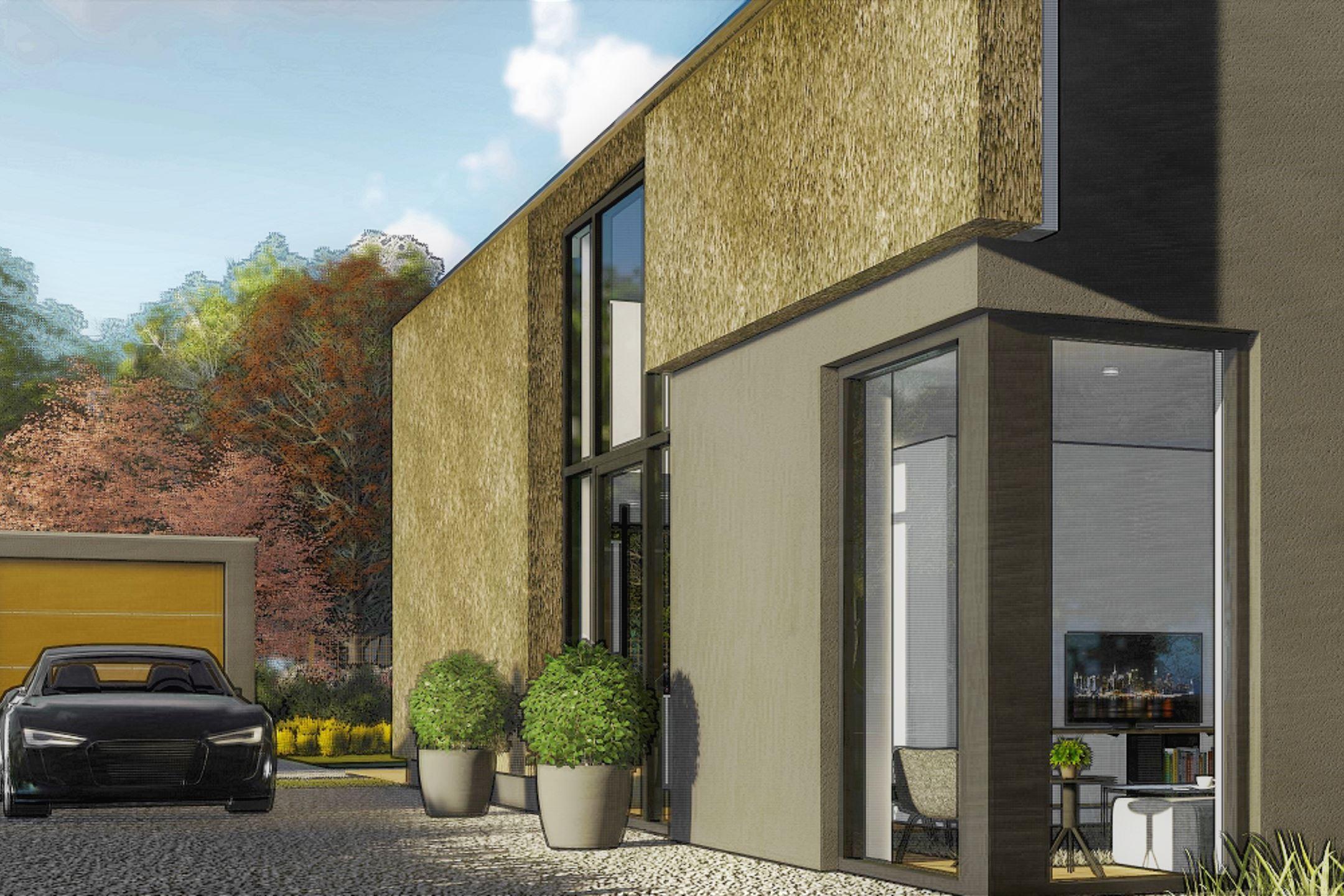 huis te koop nieuw stalberg 2 exclusieve villa s 5915 jd venlo