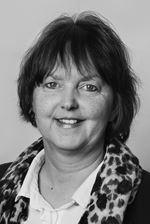 Jolanda Willems-Lathouwers (Assistent-makelaar)