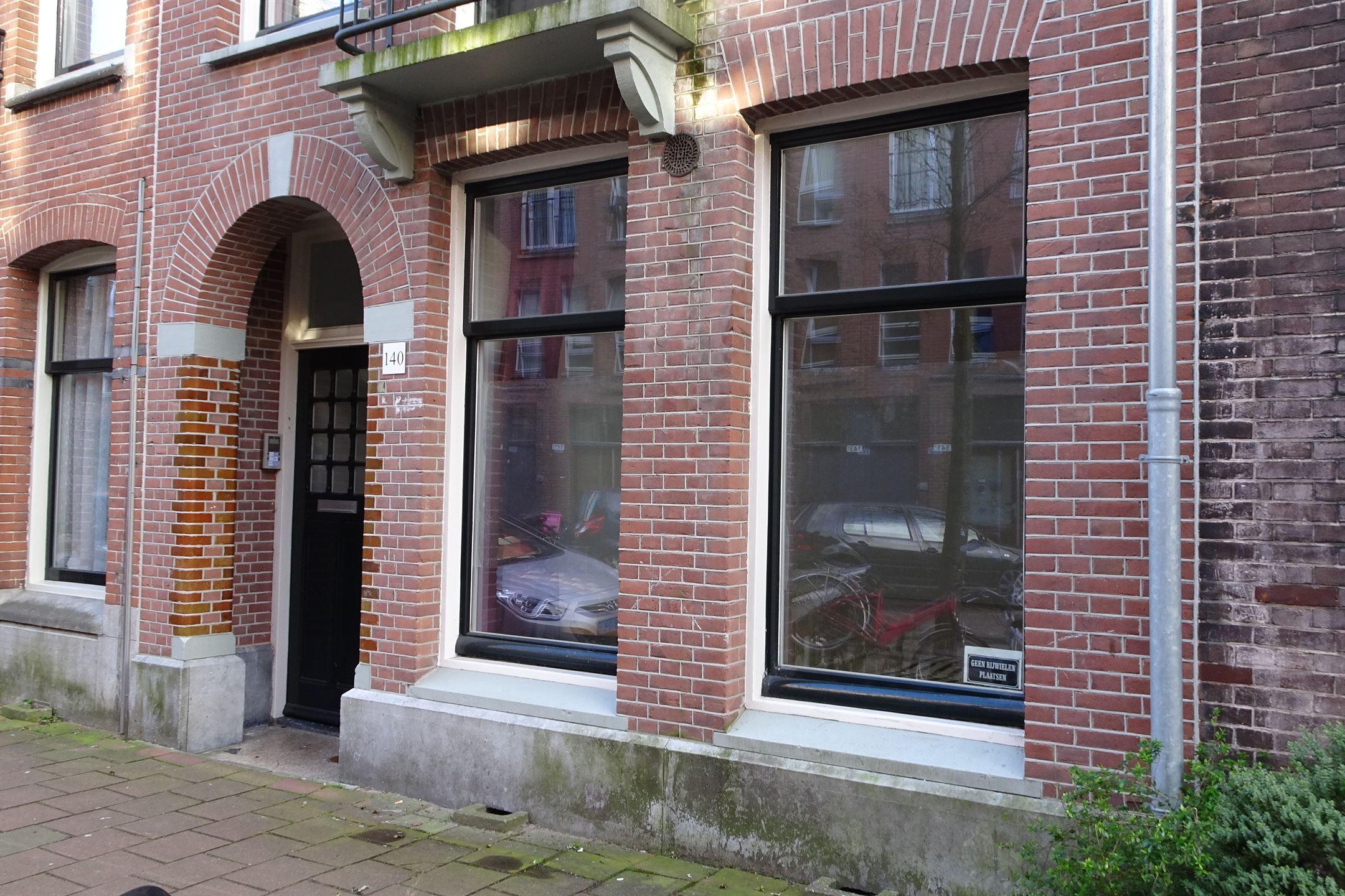 verhuurd vrolikstraat 140 hs 1092 tn amsterdam funda