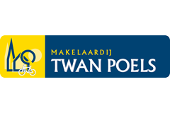 Makelaardij Twan Poels