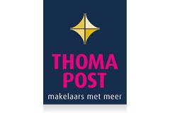 Thoma Post Makelaars Doetinchem