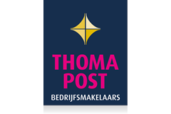 Thoma Post Bedrijfsmakelaars Deventer