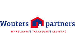 Wouters en Partners Makelaars