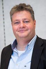 Gert Klinker (NVM-makelaar (directeur))