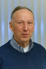 Coen Dalhuisen (NVM-makelaar)