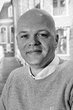 Henri Larkens (NVM-makelaar)