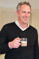 Marcel Arendsen  (NVM-makelaar (directeur))