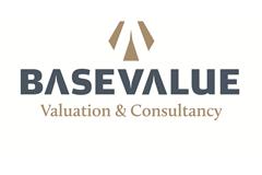 BaseValue B.V.