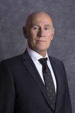 Cees van Wijk (NVM real estate agent)
