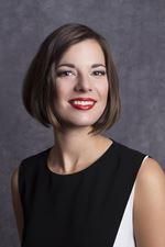 Jannelie Zevenbergen (NVM real estate agent)