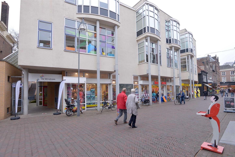 Bekijk foto 2 van Broederenstraat 14 A