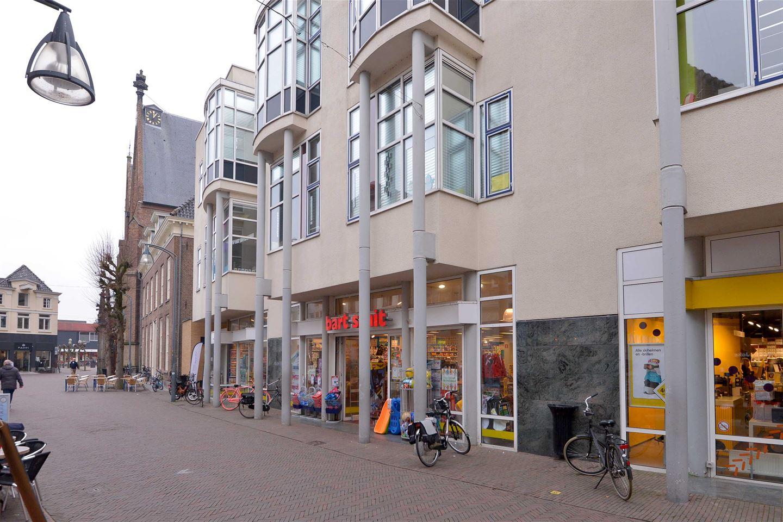 Bekijk foto 3 van Broederenstraat 14 A