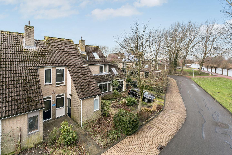 Keuken Kopen Leeuwarden : Huis te koop: scheltemastate 38 8926 lt leeuwarden [funda]