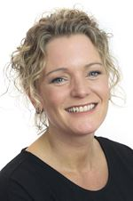 Mirjam van Oest (NVM-makelaar)