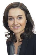 Kirsten de Veer (Kandidaat-makelaar)
