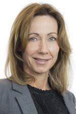 Maureen van der Werff (Kandidaat-makelaar)