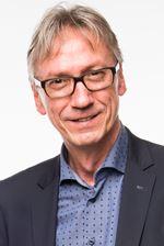 G.H.M. Vergeer (Gerard) (NVM-makelaar (directeur))