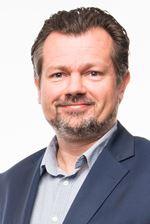 P.R. Bijsterbosch (Ramon) - Hypotheekadviseur