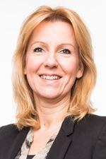 P. Zijlstra (Petra) - Commercieel medewerker