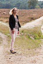 Luwina Wielink  - Assistent-makelaar