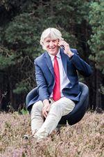 Jan Lier - Hypotheekadviseur