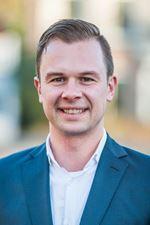 Arne Blaauboer (NVM-makelaar)