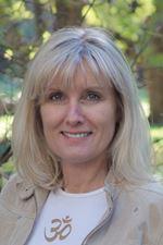 Annelise Jordon (Commercieel medewerker)