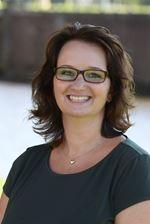 Mirella Groenendijk (Assistent-makelaar)