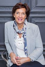 Helga Moerman (NVM makelaar)