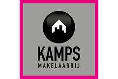 Kamps Makelaardij