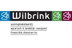 Wilbrink Makelaardij o.g.