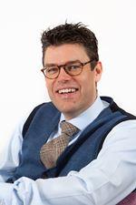 R.J. (Rik) Deutekom (NVM real estate agent)