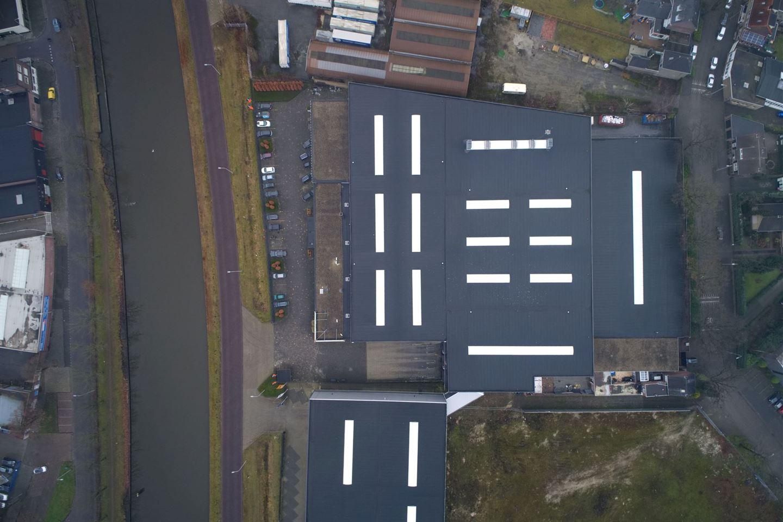 Bekijk foto 2 van Lovensekanaaldijk 80