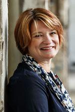 Yolanda Willems (Commercieel medewerker)