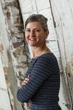 Jeannet Hagesteijn (NVM-makelaar)