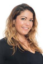 Nathalie Tobio de Koning (Mortgage advisor)