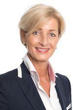 Nicoline Honig (NVM real estate agent)