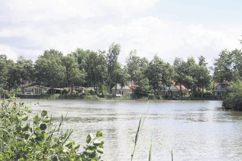 Bekijk foto 6 van Kleine Heistraat 16 382