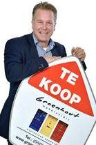Dennis van der Veen - NVM-makelaar