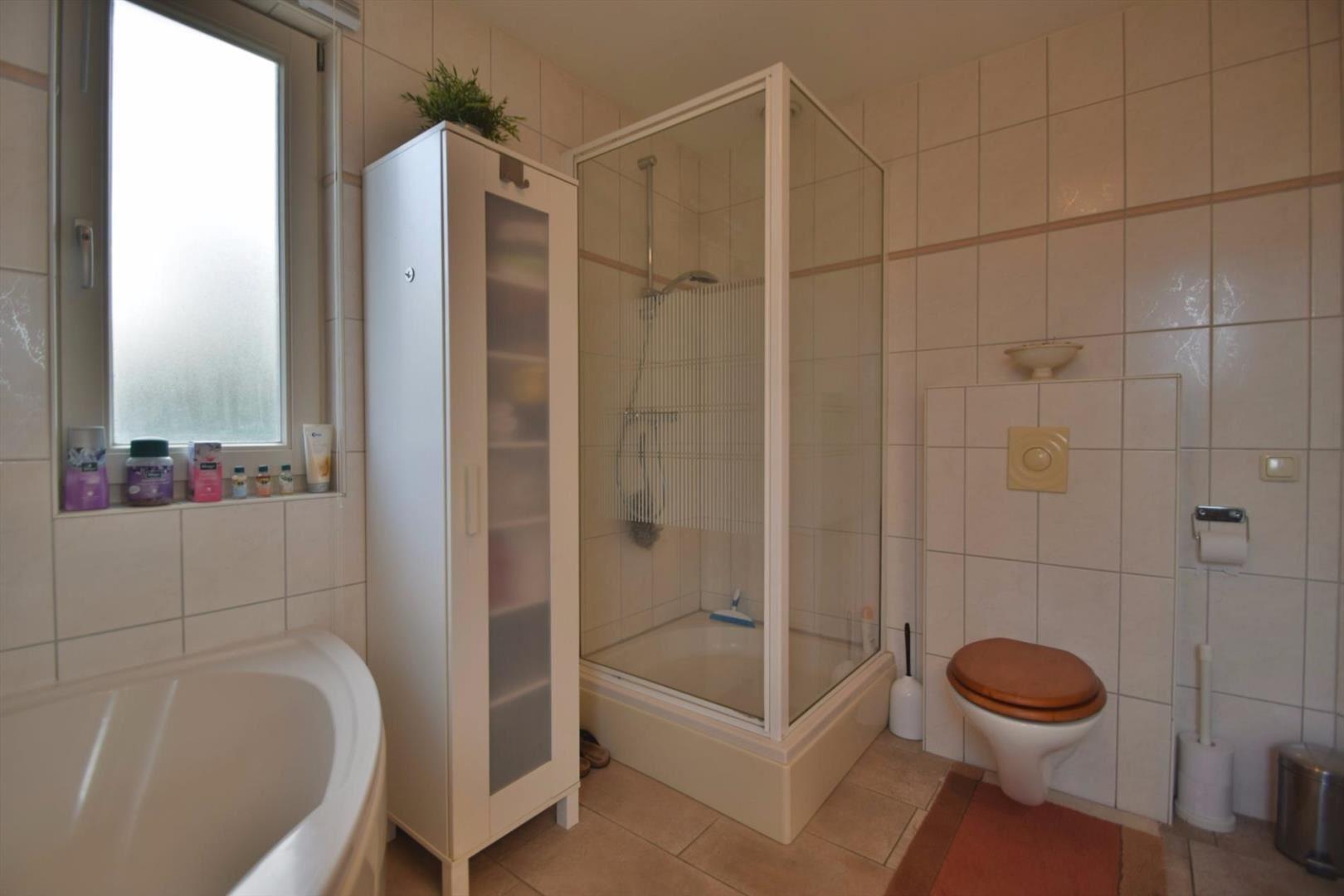 zundert badkamers] - 15 images - agape ottocento wastafel met ...