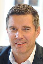 B.J. van Geemen