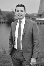 Marc Jonk (NVM-makelaar (directeur))