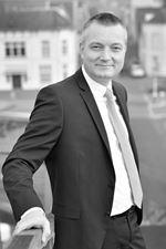 Jeffrey Velkers (NVM-makelaar)