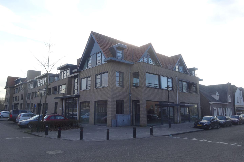Bekijk foto 1 van Sluisstraat 24