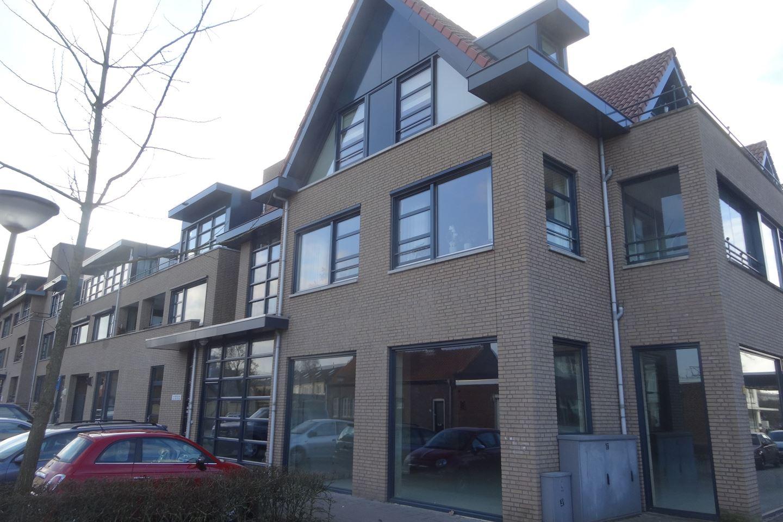 Bekijk foto 3 van Sluisstraat 24