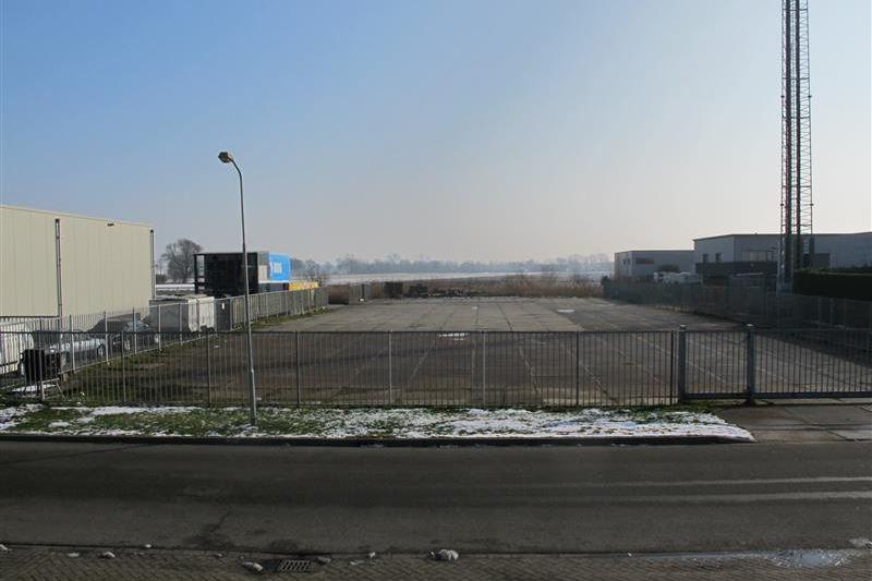 Bekijk foto 2 van Het Hazeland