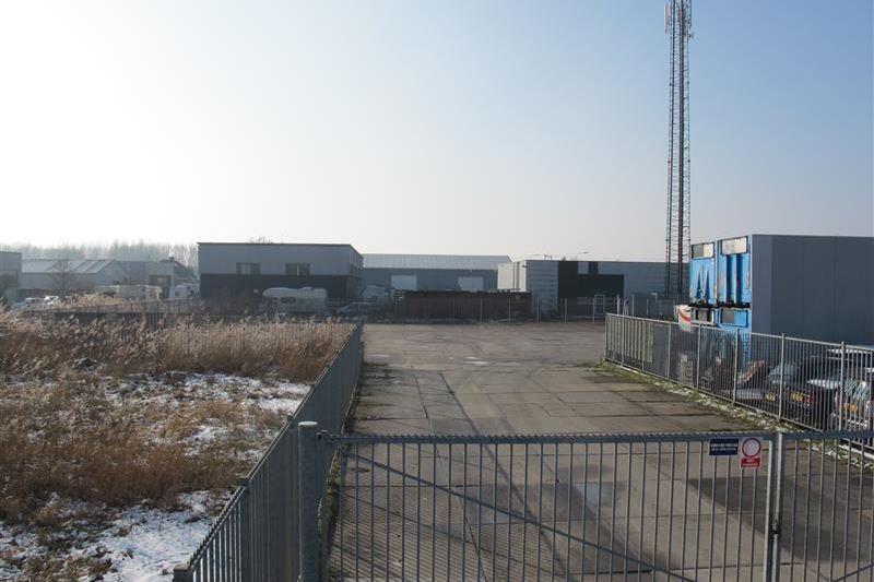 Bekijk foto 4 van Het Hazeland