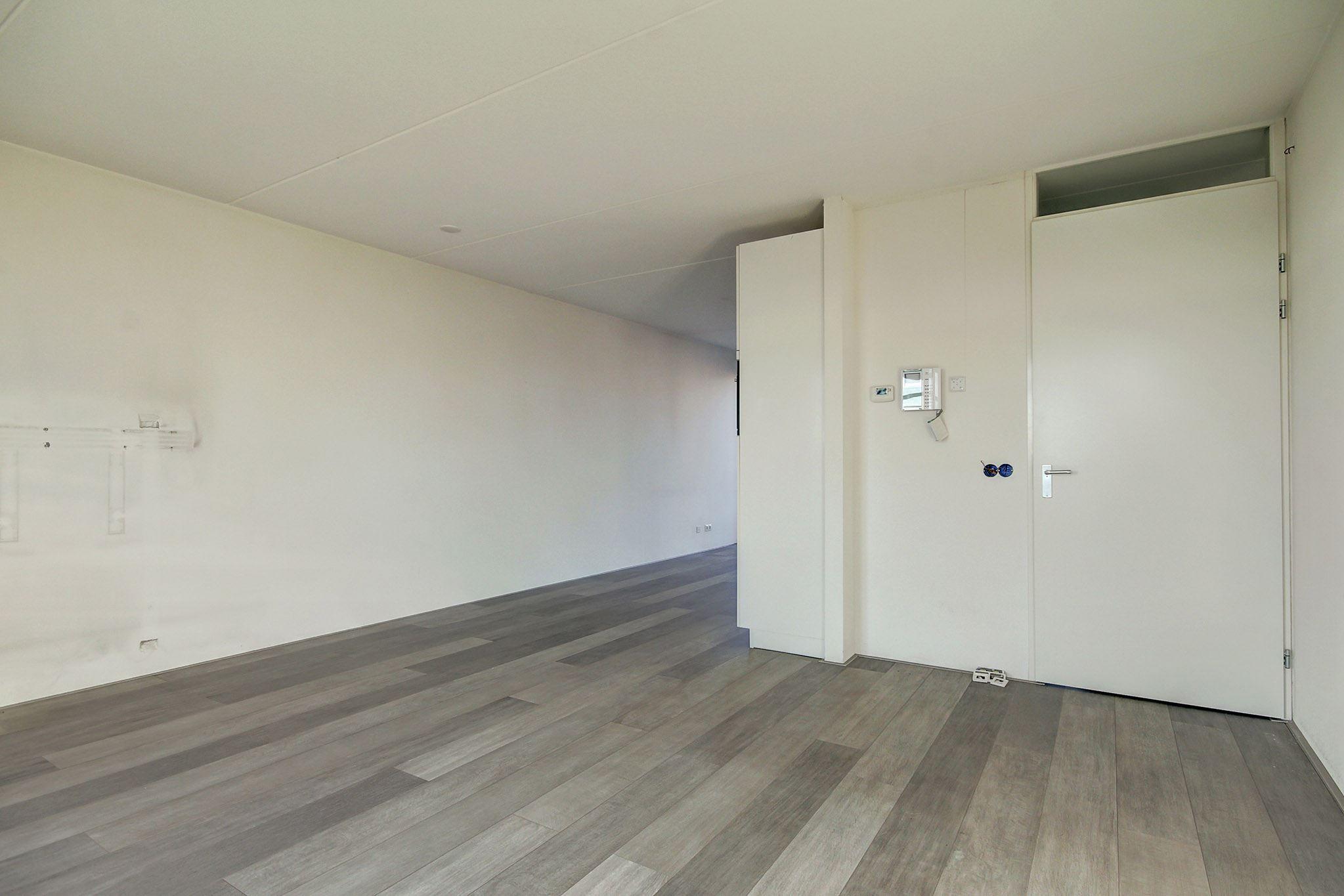 Verkocht artemissingel 229 1363 tg almere funda - Foto moderne inbouwkeuken ...