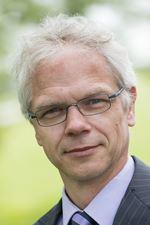 Adriaan de Groot (NVM real estate agent)