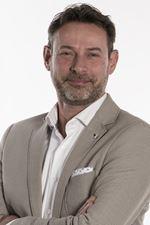 Robert Schouten (NVM-makelaar)